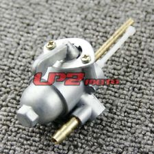 Fuel Gas Tank Switch Valve Petcock for Honda C200 Touring 90 63-66 <font><b>CA110</b></font> Sport 50 62-64 CA175 Touring CD175 68-70 CA200 63-66 image