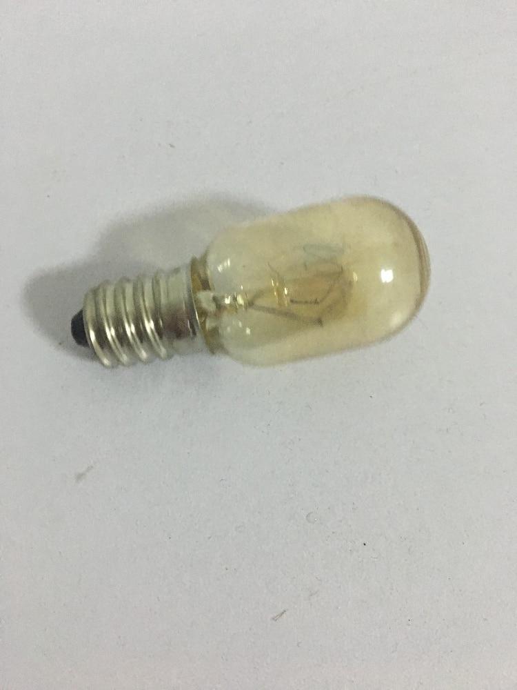 Atemberaubend Glühbirne Schaltplan Bilder - Elektrische ...