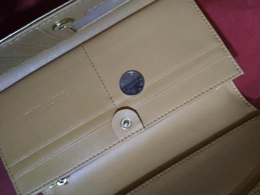 бренды бумажник мужские топ 10; бренды бумажник мужские топ 10; фото бумажник; Основной Материал: Натуральная Кожа;