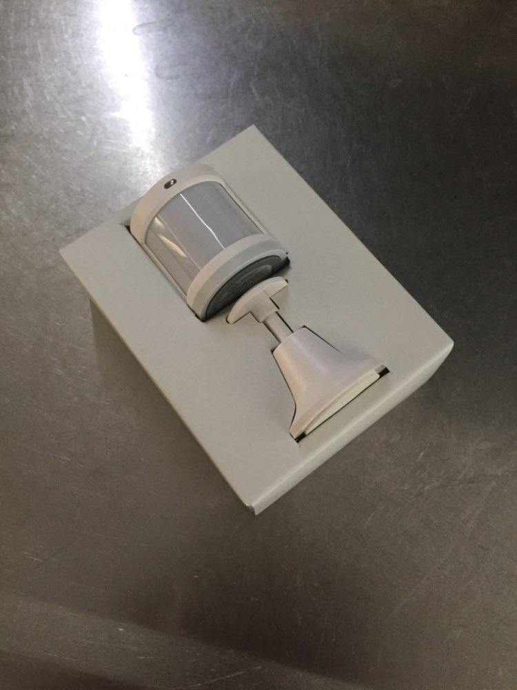 aqara; датчик движения компании Xiaomi; автоматический датчик движения; окна aqara ;