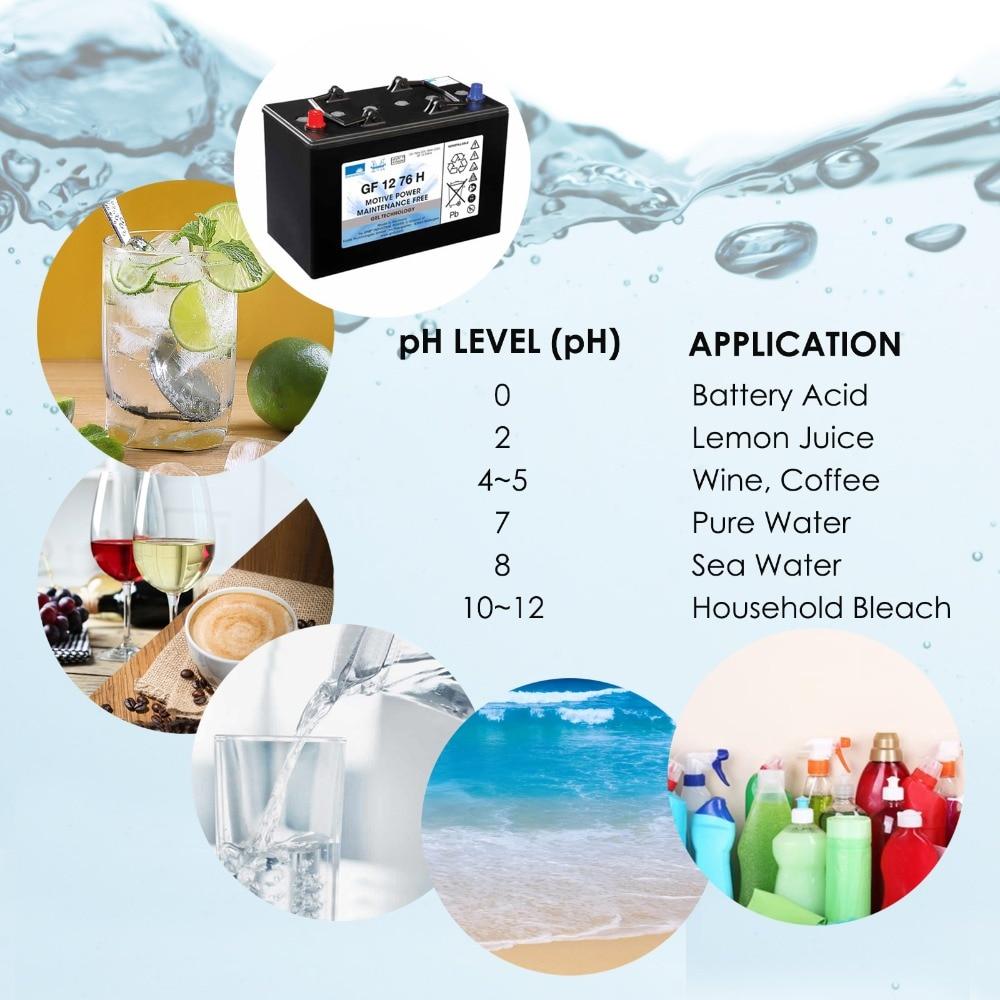 3-gainexpress-gain-express-water-quality-meter-ECM-231-application-pH