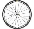 Mavic autocollants/Wheelset наклейки/наклейки mountian bike/bycicle для KSYRIUM PRO ширина 10 мм Бесплатная доставка