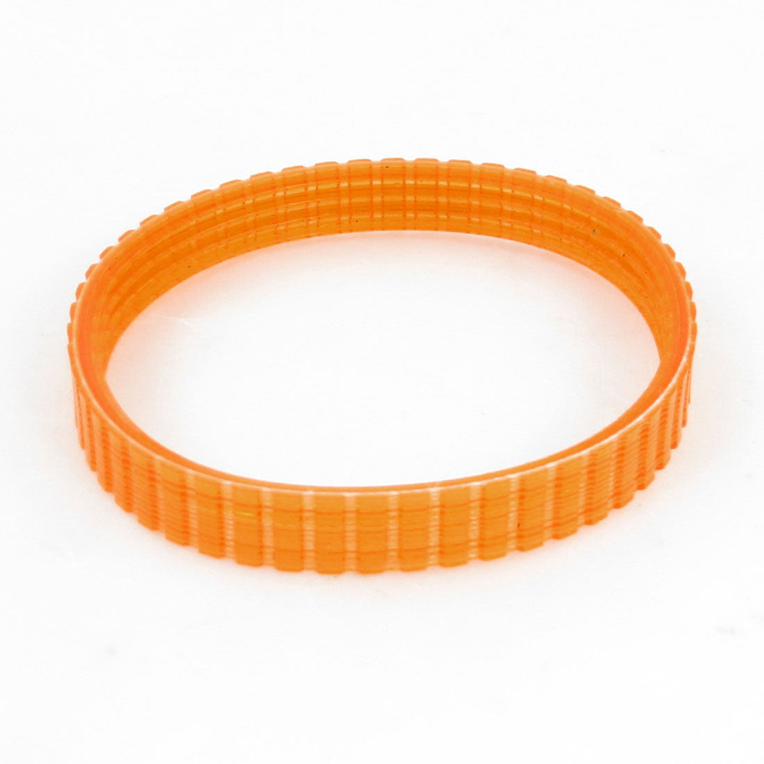 Uxcell Width 10Mm Orange Nylon Electric Power Drill Drilling Drive Belt For Hitachi F20 Girth . | 220mm | 225mm | 229mm | 230mm electric drill hitachi d13vg