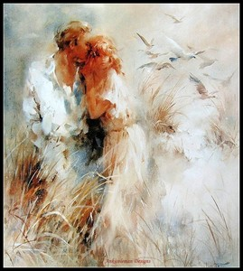 Image 3 - 자수 카운트 크로스 스티치 키트 바느질 공예품 14 ct 중형 diy 아트 수제 장식 흰색 꿈 컬렉션