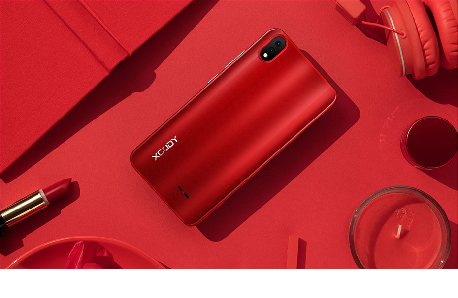 full screen mobile phone (3)