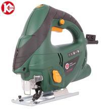 Kalibr LEM-700E электрическая пила/деревообрабатывающая машина для резки/Небольшая пила