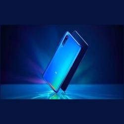 Wersja globalna dla hiszpanii] Xiao mi mi 9 (pamięci wewnętrzne de 64 GB, pamięci RAM de 6 GB, potrójne camara de 48 MP) smartphone 6