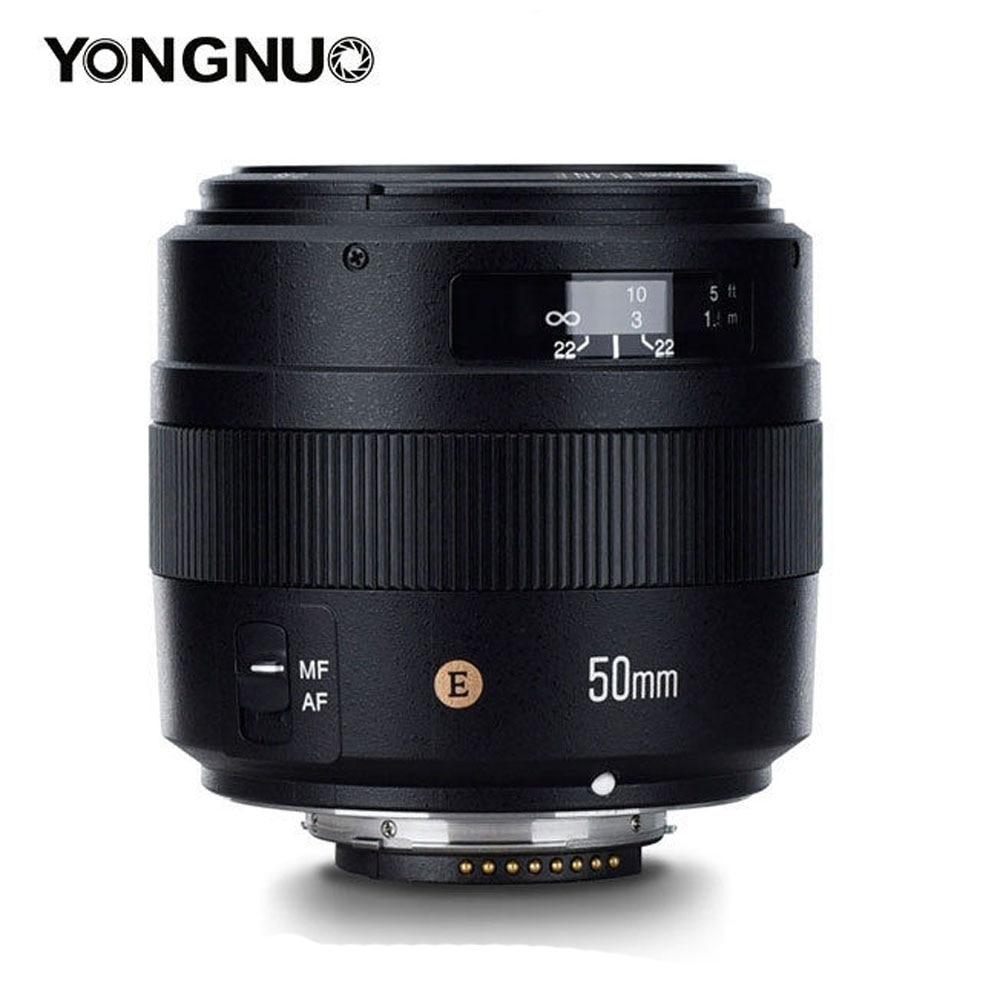 productimage-picture-yongnuo-yn50mm-f1-4n-e-standard-prime-lens-af-mf-for-nikon-d7500d7200d7100d7000d5600d5500d5300d5200d5100d5000d3400d3300d3100-etc-101710
