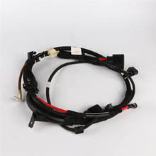 OEM 1PCS Front Bumper font b Wiring b font font b Harness b font Cable Set_220x220 online get cheap vw wire harness aliexpress com alibaba group  at gsmportal.co