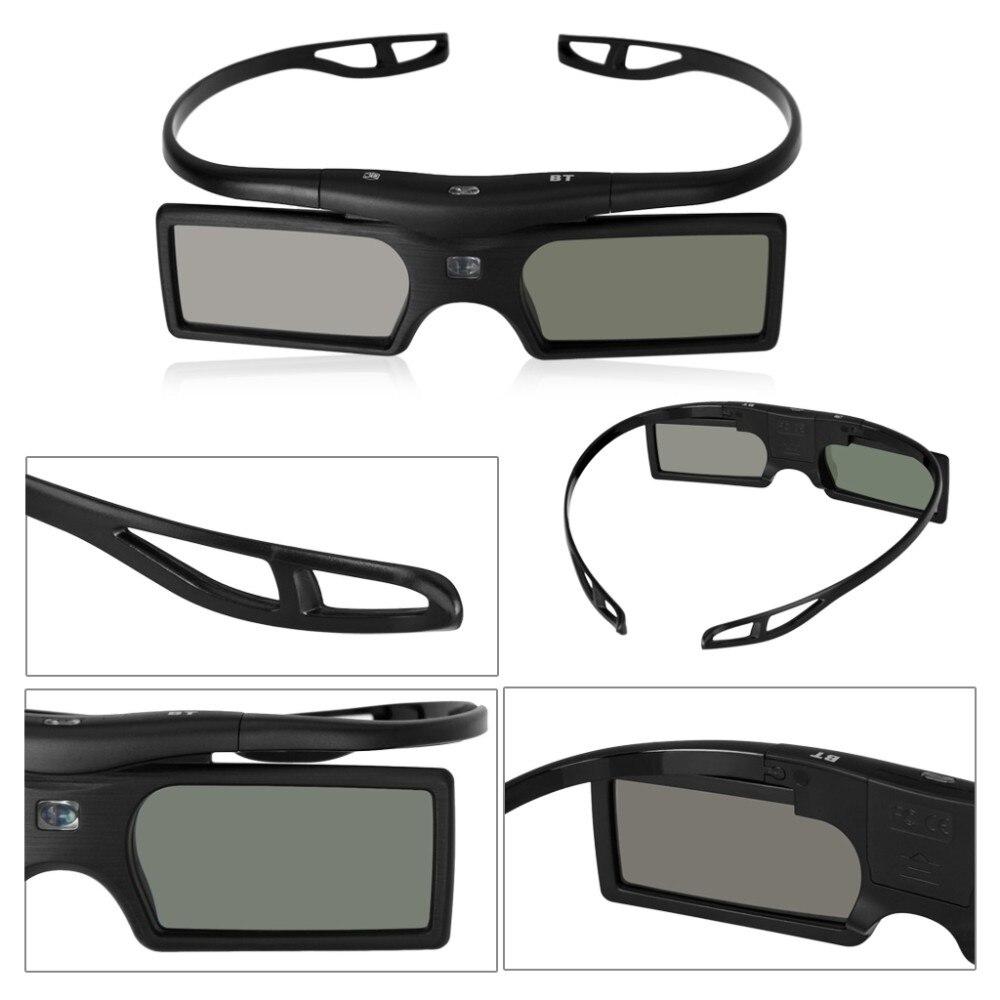 4x lote G15 BT substituir óculos 3d SSG 5100GB 3d ativos bluetooth óculos para todos samsung 2015 2011 d