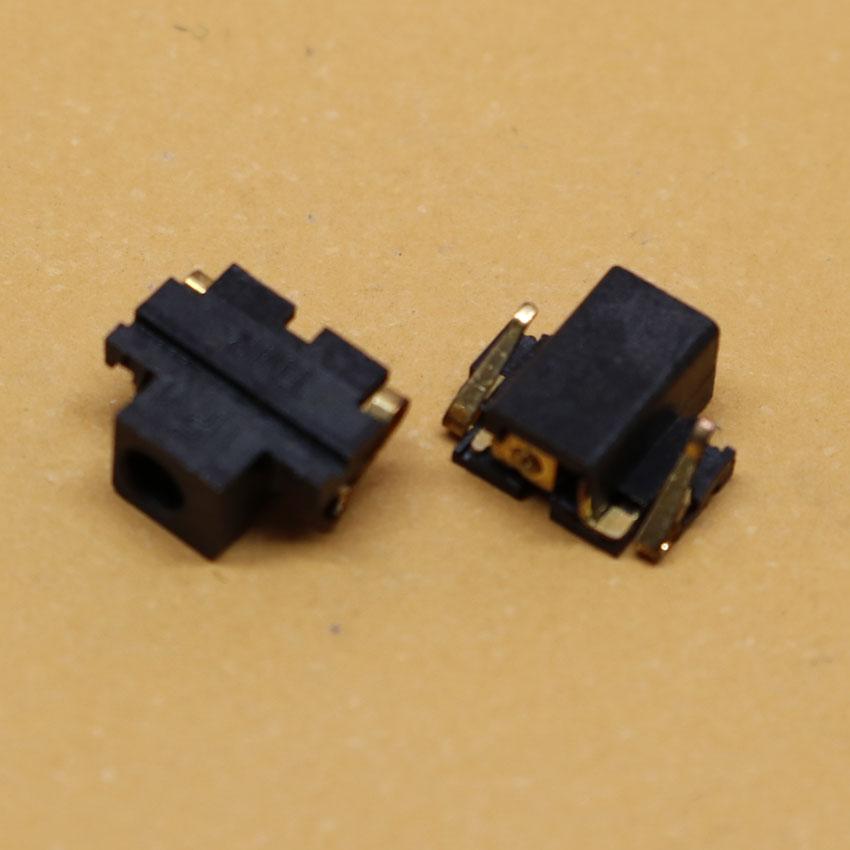 1 Piece DC Power Charging Socket Jack For Motorola XOOM MZ600 MZ601 MZ602 MZ603 MZ604,DC-222 dw ad 601 m18 120(601 602 603 604 605)