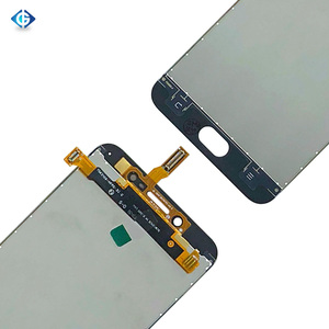 """Image 4 - 5.5"""" Full LCD Screen For Vivo V5 1601 LCD Display Touch Screen Replacement Part For Vivo V5 Y67 Screen Repair Parts Complete"""