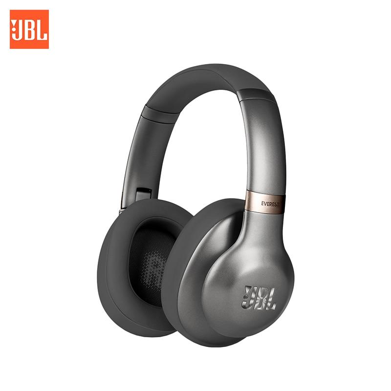 Headphones JBL EVEREST 710GA недорго, оригинальная цена