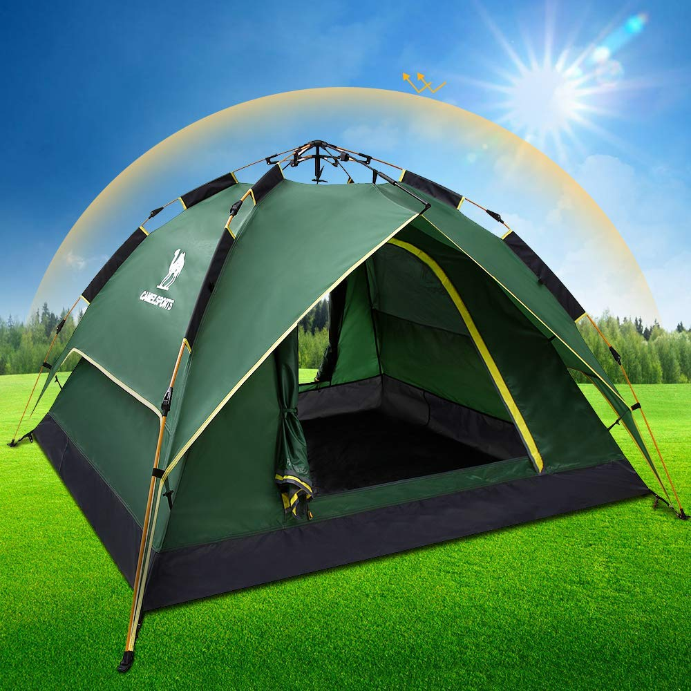 TENT-GREEN-A7S3H8110-1