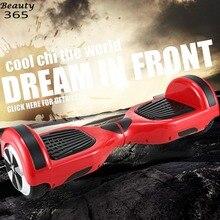 Schema Elettrico Hoverboard : Galleria hoverboard allingrosso acquista a basso prezzo