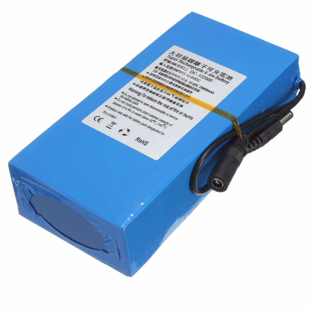 China charger rechargeable Suppliers