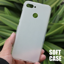 ФОТО zte blade v9 case luxury matte tpu zte blade v 9 soft cover for zte blade v9 phone cases back cover