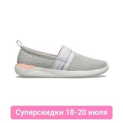Обувь для ходьбы Crocs