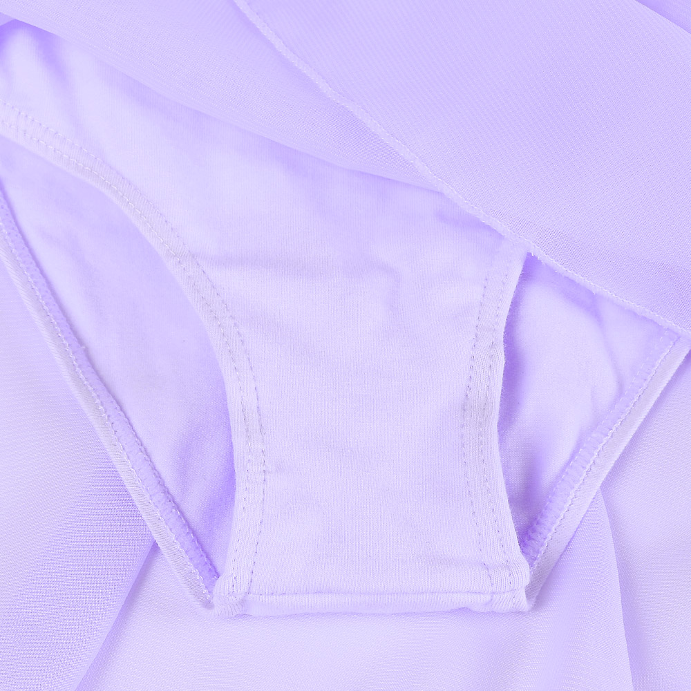 B150_Purple_5