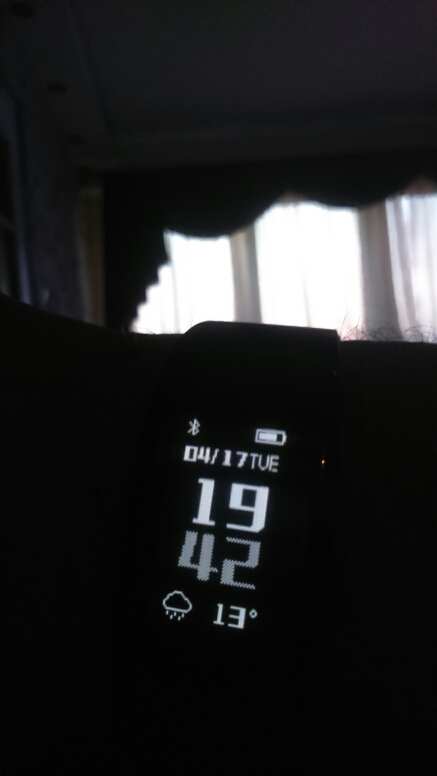 Diggro QS90 крови Давление Смарт Браслет монитор сердечного ритма кислорода в крови монитор IP67 Фитнес трекер для Andriod IOS VS QS80