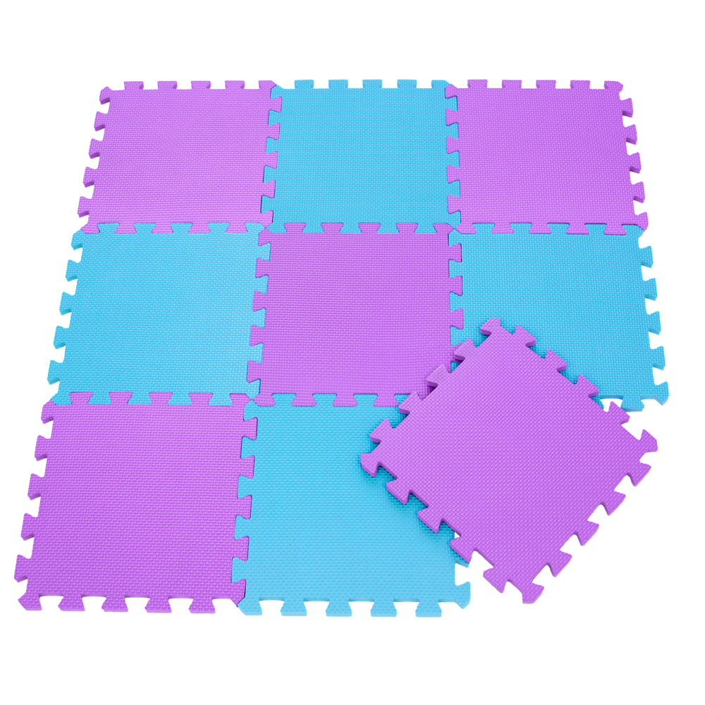baby group toys com interlocking hobbies mat on tile alibaba item foam aliexpress kids from puzzle in for play pcs eva safe mats
