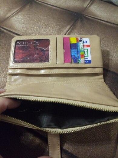 Пол:: Женщины; Материал Подкладки:: Синтетическая Кожа; фиолетовый кошелек; кожаный бумажник женщин;