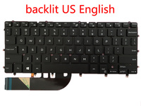 laptop-keyboard-for-dell-13-9343-9350-9360-7547-us-english-0dkdxh-brazilian-br-turkish-tr-germany-gr-canada-ca-belgium-be-new