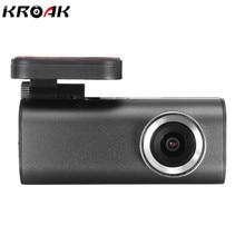 Best Buy Novatek 96650 Car DVR Camera Full HD 1080P Digital Video Registrator Recorder G-sensor Night Vision Dash Cam