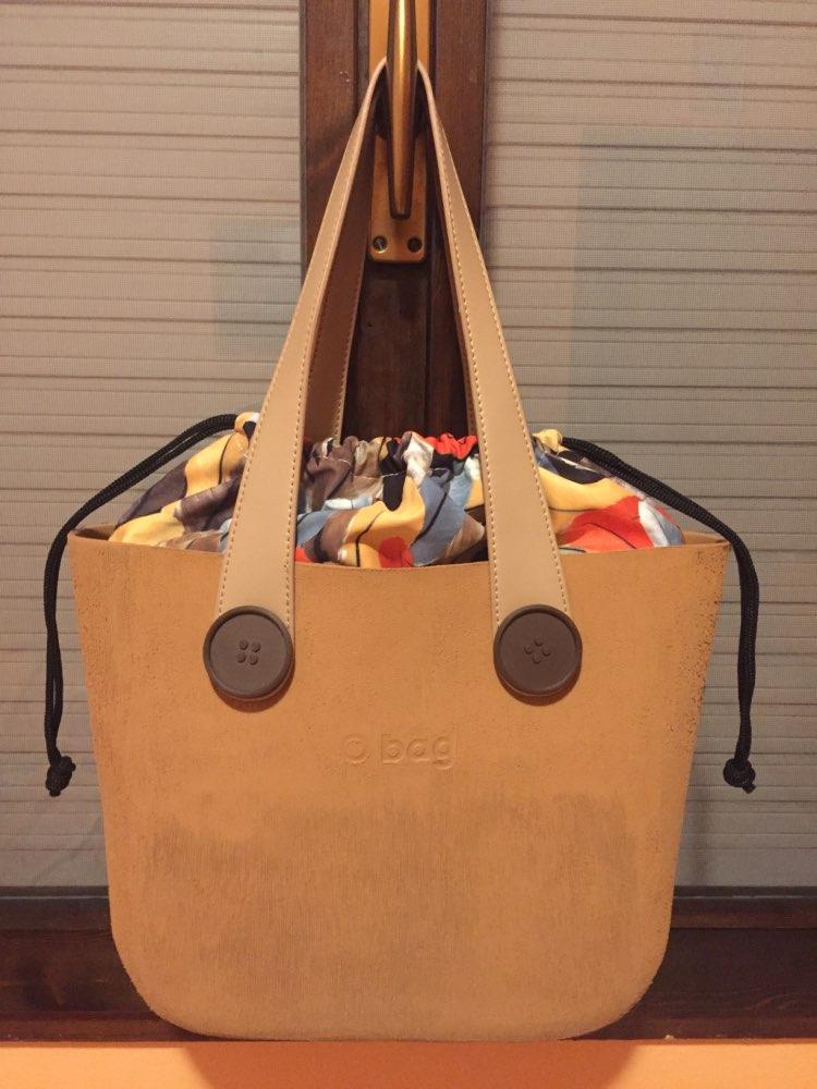 voor obag handgrepen 1 paar tas handgrepen voor obag handtas photo review