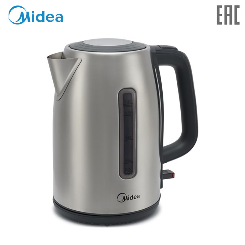 Electric Kettle Midea MK-8036 electric kettle midea mk 8080
