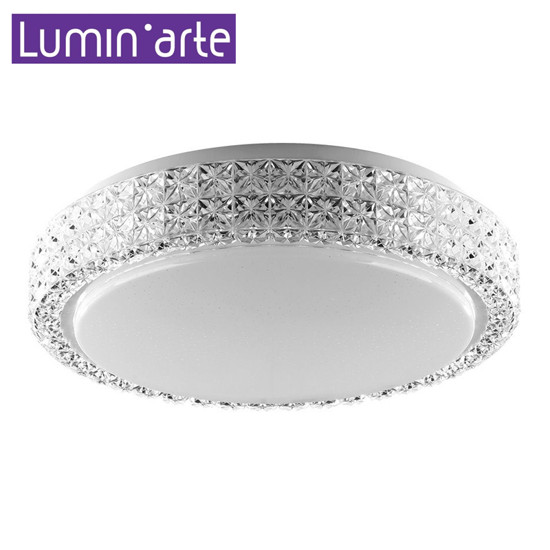 Ceiling Light LED SAPHIR 60 W 3000-6500 K Max 4500LM remote control with piping 85x490 IP20 CLL0560W-SAPHIR