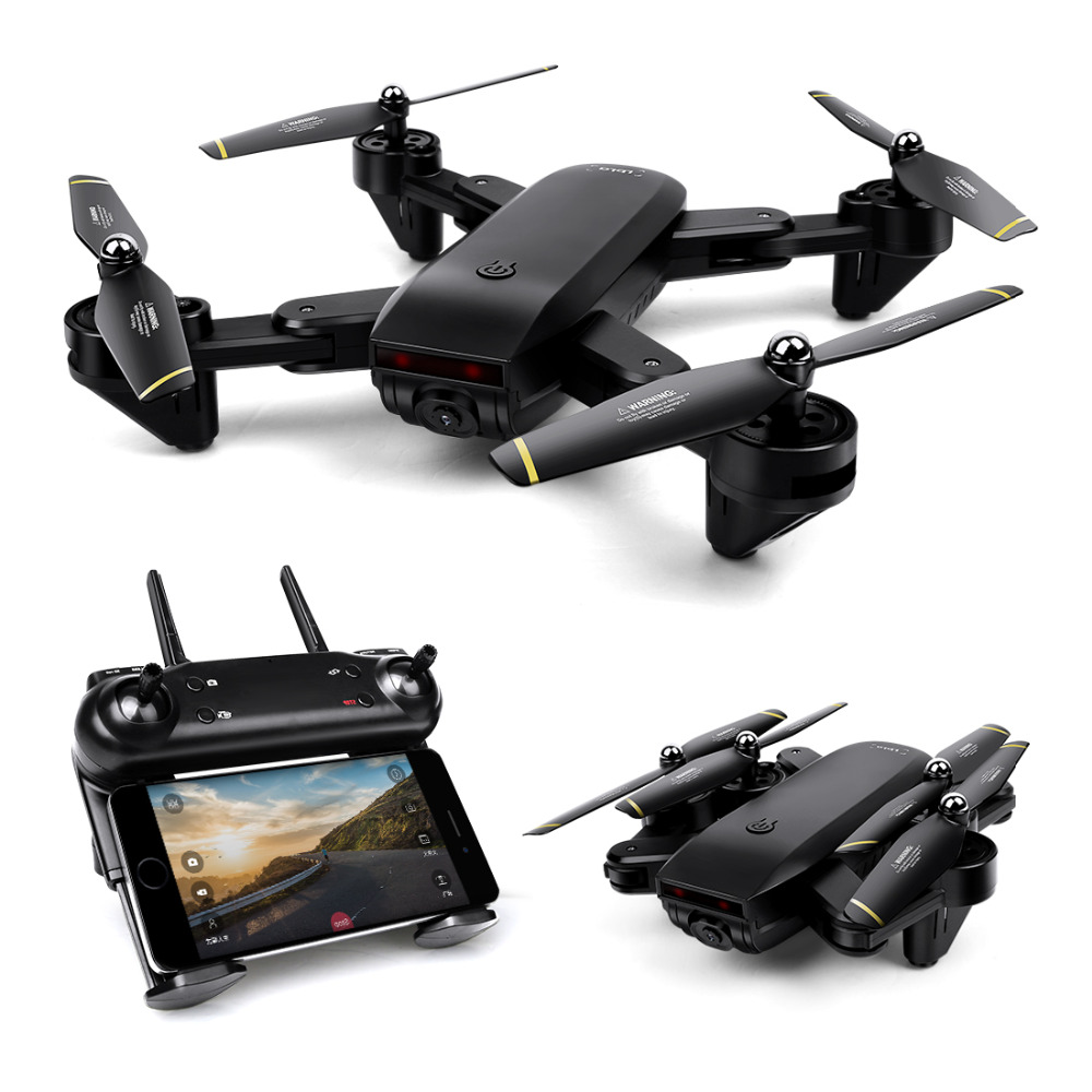 LBLA FPV Drone with WiFi Camera Live Video Headless Mode 2.4GHz 4 CH 6 Axis Gyro RTF RC Quadcopter Compatible with 3D VR Headset цена