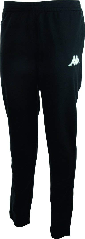 Kappa Talucco Pants Pantalon Largo Hombre Soccer Training Pants Aliexpress