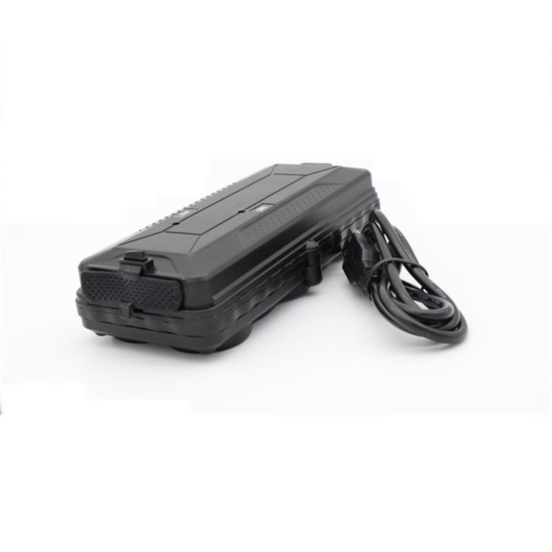 TK10G 3G Vehicle GPS Tracker CarTracking Device WiFi Data Logger 10000mAh Waterproof GPS Device Car Tracking Device 3g wcdma pet gps tracker v40 waterproof intelligent wifi anti lost gps wifi electronic fence 3g gps tracker