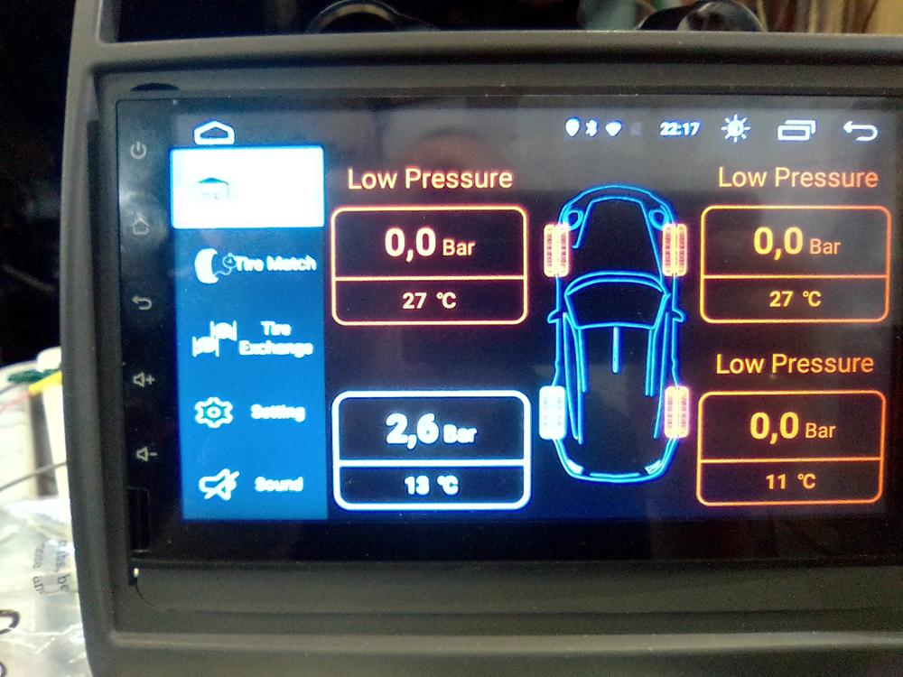 senzori tpms presiune in roti caraudiomarket craiova