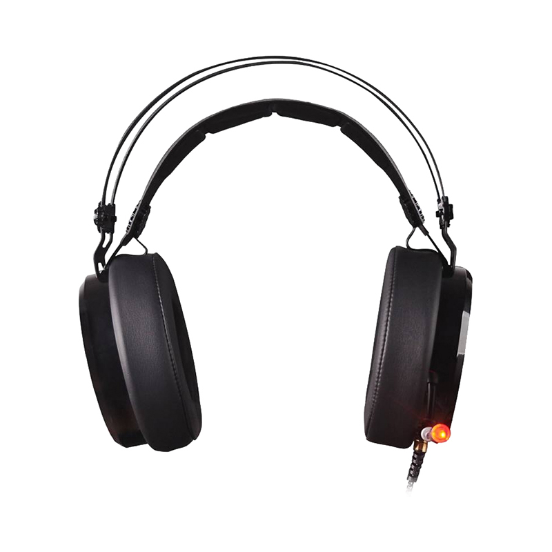 Gaming Headphone A4tech M630