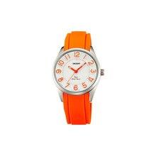 Наручные часы Orient QC0R008W женские кварцевые