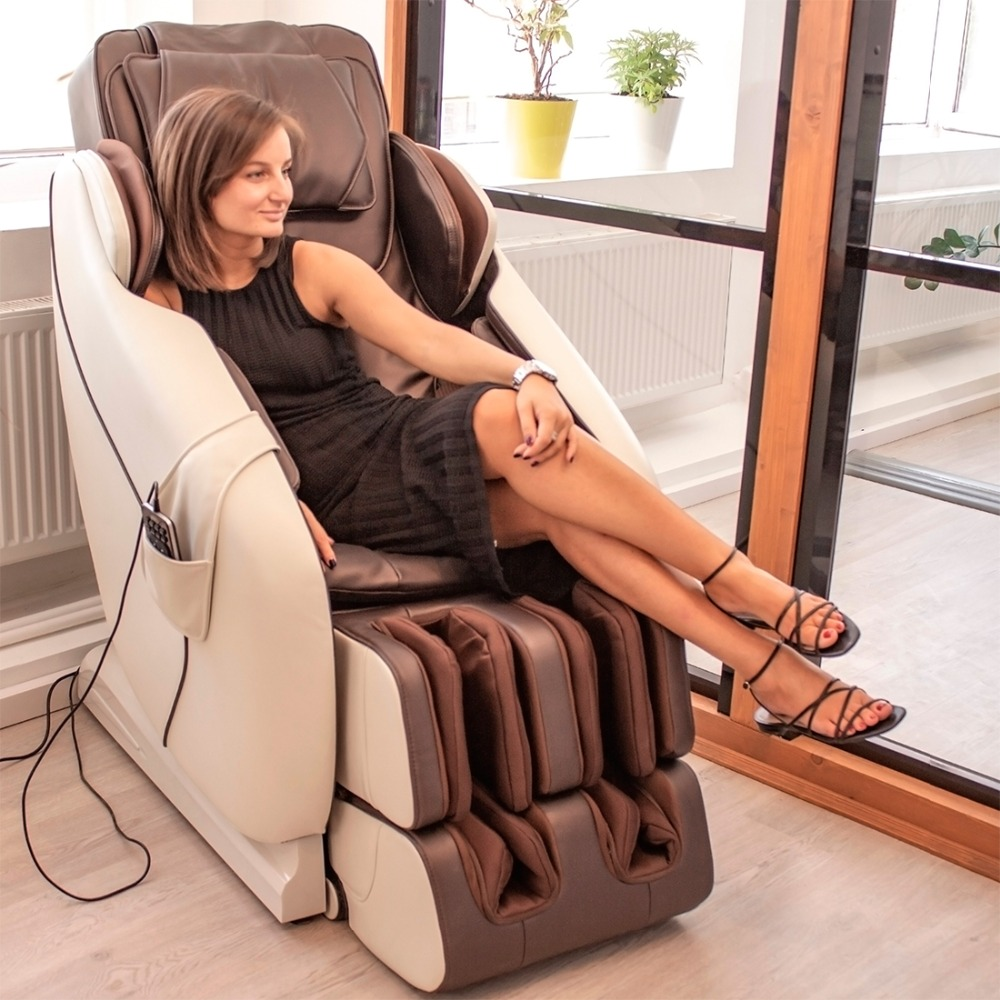 Imperial massage chair, Chair, massage chair, beauty and health, back massager, massager for back chair, Gess коврики в салон novline nissan x trail кроссовер 2015 текстильные подложка стандарт 5 шт nlt 36 54 11 110kh
