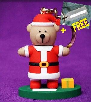 2019 NOVA SÉRIE!!! brinquedos figura Da Boneca Chaveiro Urso Dos Desenhos Animados charme para garrafa térmica copo caneca presente amigo anel brinco