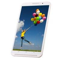 Новый 2017 bmxc K8 8 дюймов Android 6,0 телефон планшетный ПК 4G Dual SIM 6 4G/128 ГБ 2,0 ГГц Восьмиядерный 4G B ips Phablet вызова Планшеты 1280x800