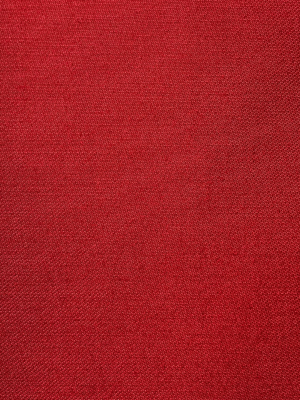 Light Burgundy สมาร์ท Casual Men ชุด 2019 แฟชั่นการออกแบบที่กำหนดเอง Made Slim Fit สีแดงเข้มชุดเสื้อชุดกางเกงงานแต่งงานชุด-ใน สูท จาก เสื้อผ้าผู้ชาย บน   2