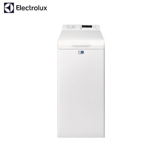 Стиральная машина Electrolux EWT1262ISW