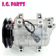 Buy dks15ch compressor and get free shipping on AliExpress com
