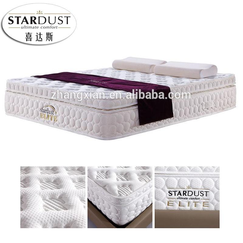 Customized Whole Price Memory Foam