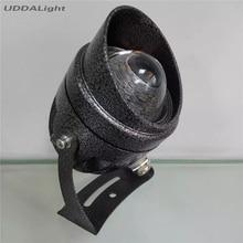narrow beam led spotlight 10w ip65 led CREE LED outdoor garden wall decor foco led exterior va2445 led