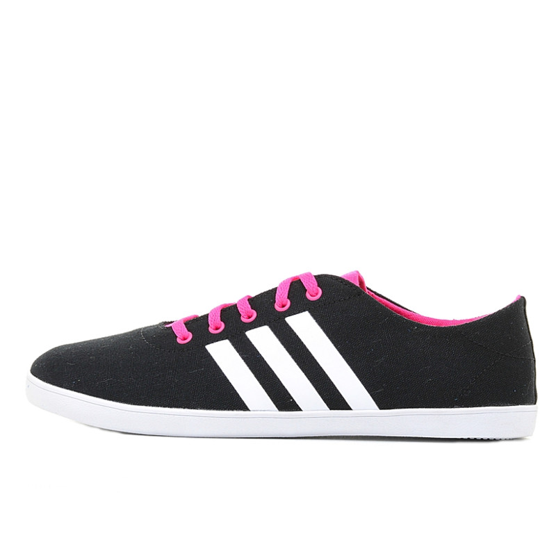 Walking Shoes ADIDAS F99467 sneakers for female TmallFS running shoes adidas sneakers for female ba8302 tmallfs