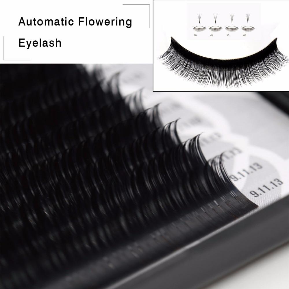 Tesoura de Maquiagem cílios cílios falsos cílios de Thickness : 0.07/0.10mm