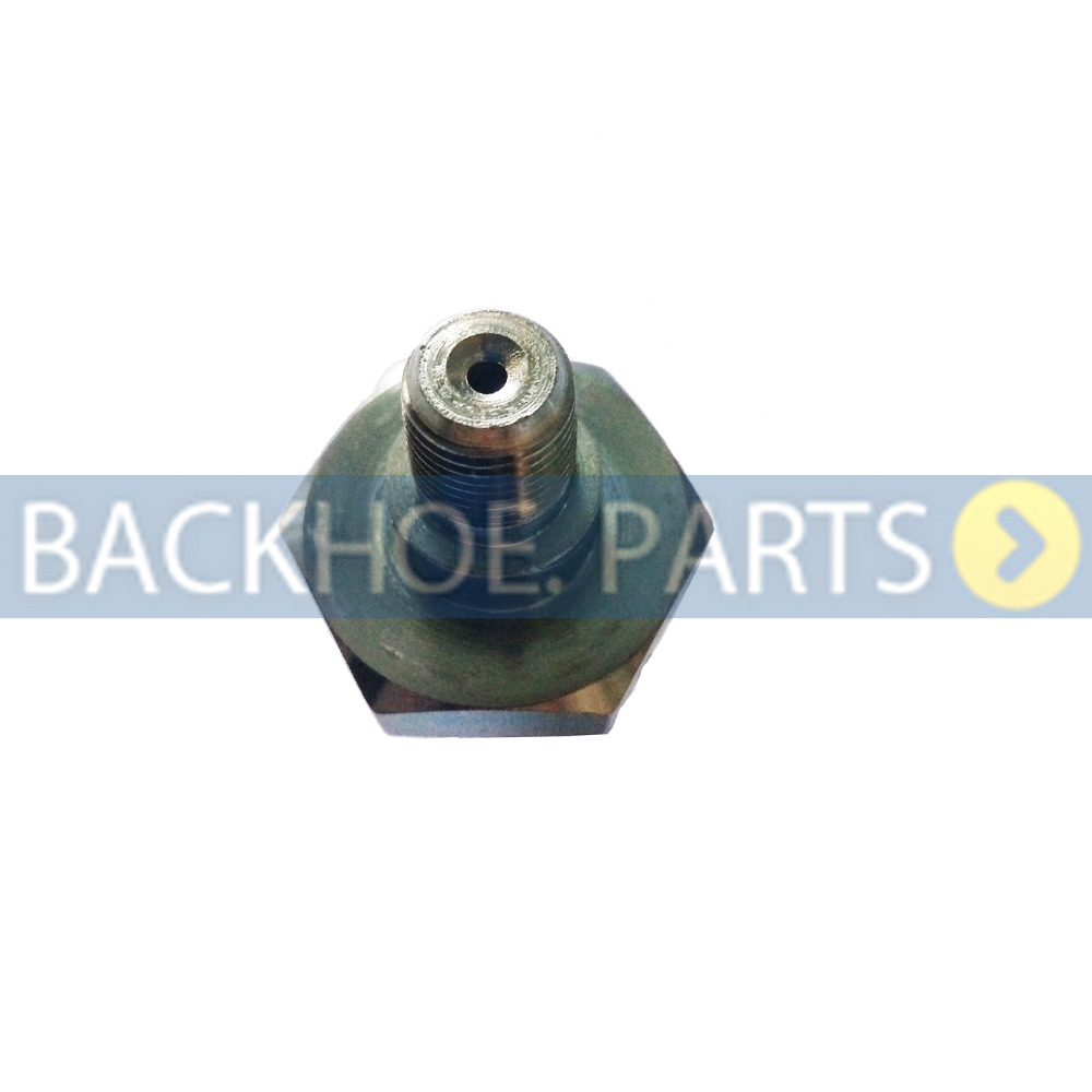 US $65 0 |Oil Pressure Switch 757 15721 L for Lister Petter Onan 186  6269-in Pressure Sensor from Automobiles & Motorcycles on Aliexpress com |