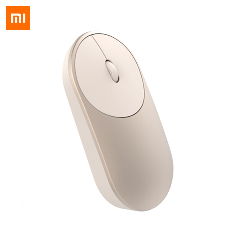 Mi Portable Mouse mouse