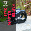 Super Light 113g Taiwan PASS QUEST RAPTOR Alloy Bicycle Stem DJ AM FR DH Downhill Mountain